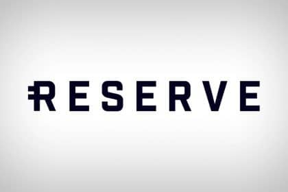 Reserve Stablecoin – A Decentralized Currency for Africa