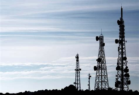 ECA Receives 12 Expression of Interest For Telecom License in Ethiopia