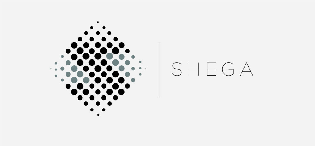 Shega Monthly Brief