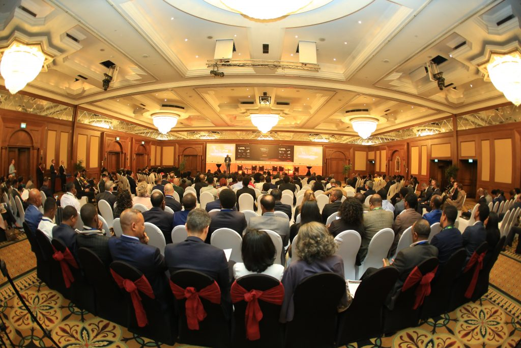 5th Africa Fintech Summit to Be Held Virtually
