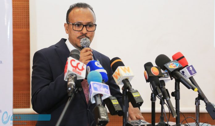 Ethiopia to Open Tender for Telecommunication Licenses in 15 Days