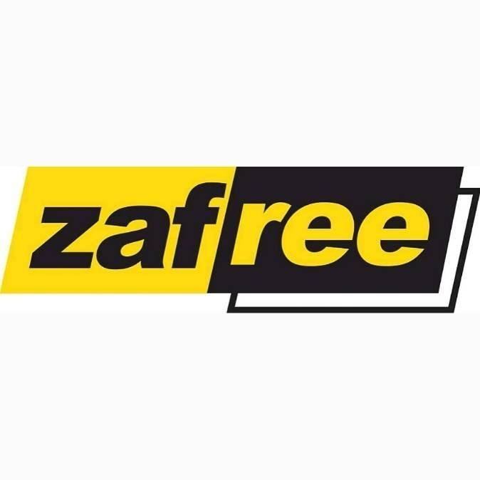 Zafree Papers Selected For Entrepreneurship World Cup Global Finals