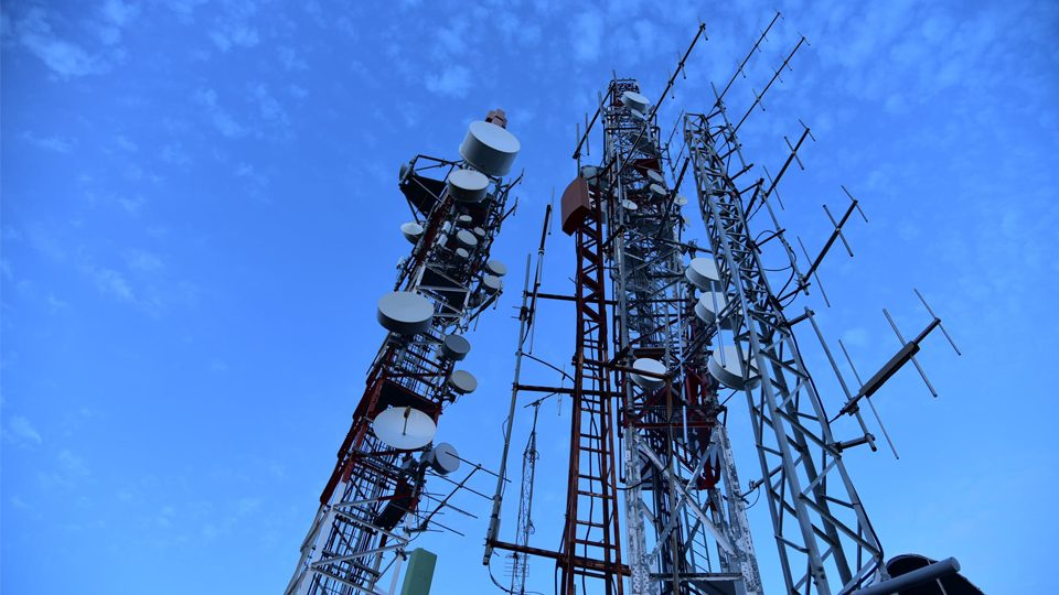 Ethiopia Officially Opens Tender For Two Telecommunication Licenses