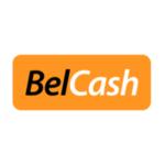 BelCash Technologies