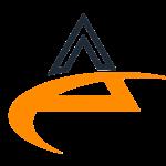 Addis Software