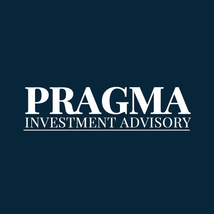 Pragma Partners with Specific Tools & Techniques Ltd. for the Supply and Deployment of Telecom Infrastructure in Ethiopia