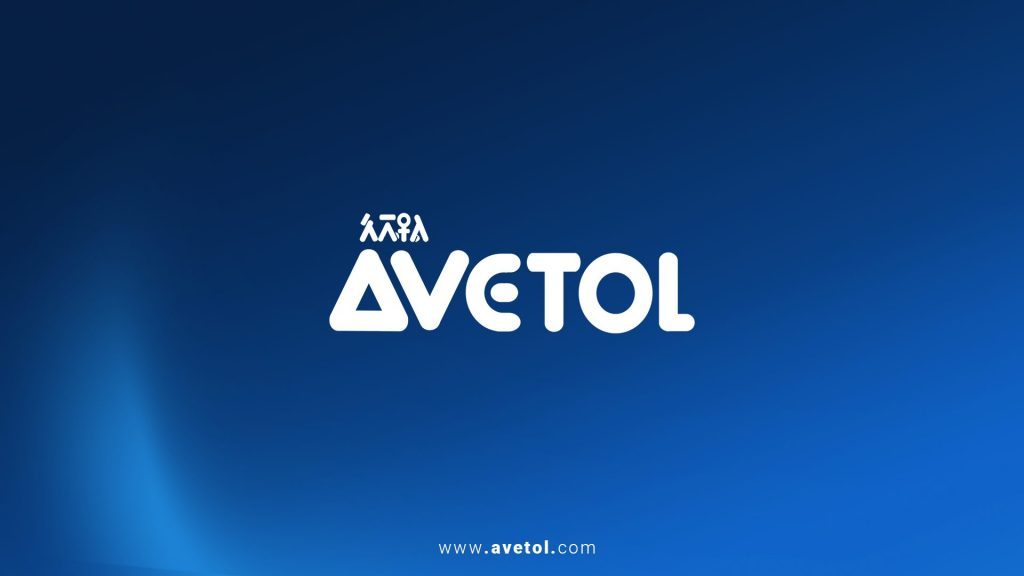 Avetol Launches a New Ethiopian Video on-Demand Streaming Service