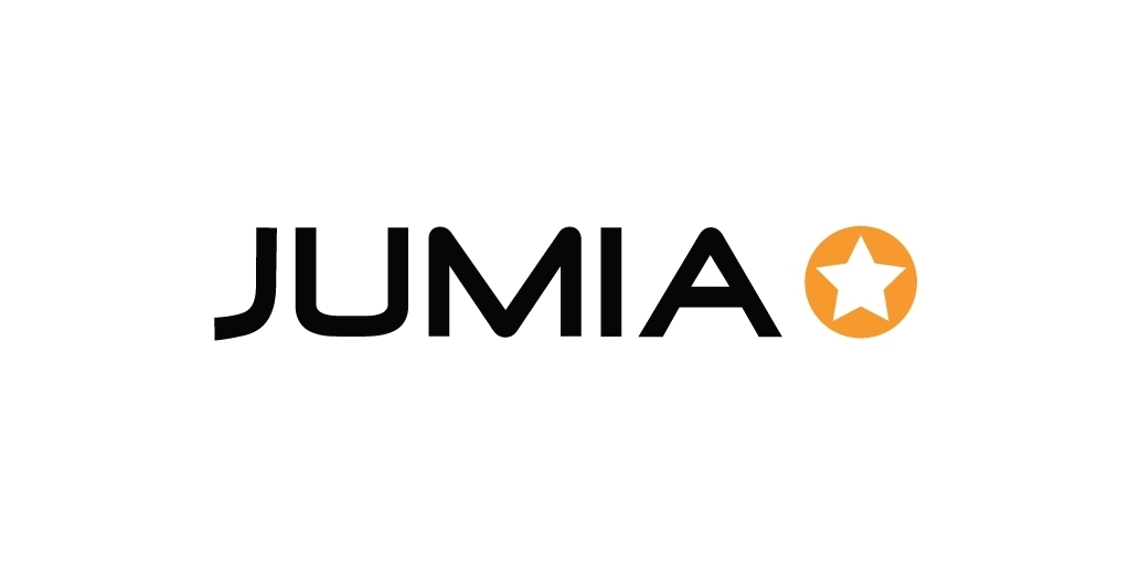 Shega Weekly – Is Jumia Going To Revive Its Operation In Ethiopia ?