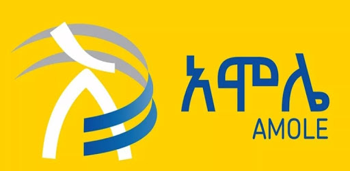 "Moneta Technologies ""Amole"" and Visa Form Strategic Partnership to Expand Access to Digital Payments for Ethiopian Merchants and Banks"