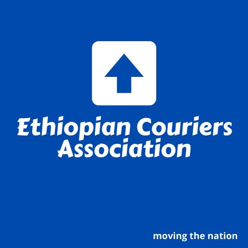 Couriers Companies in Ethiopia Established an Association