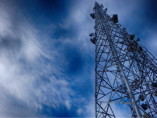 ECA Reveals Bidders for the Two Telecommunications Licenses in Ethiopia