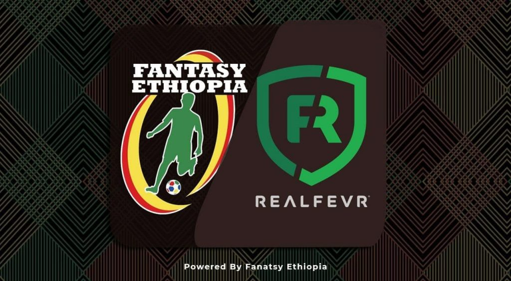 A Portuguese Fantasy Sport Startup Expands to Ethiopia