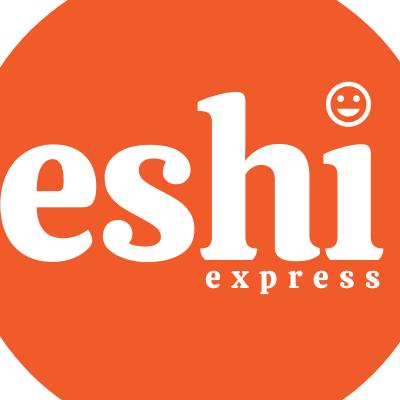 Eshi Express